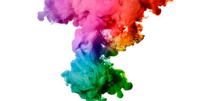 Paint Industry talc Blanc Fixe Minerals