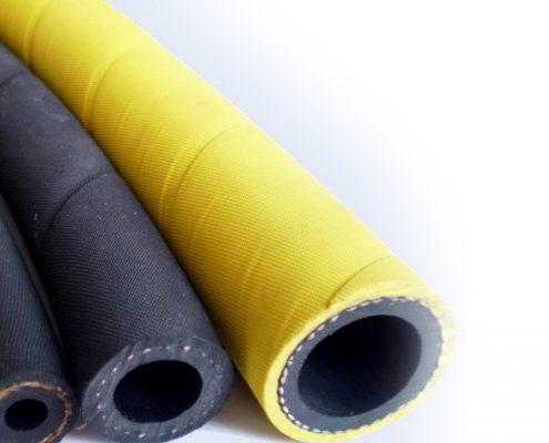 Rubber Industry Talc Blanc Fixe