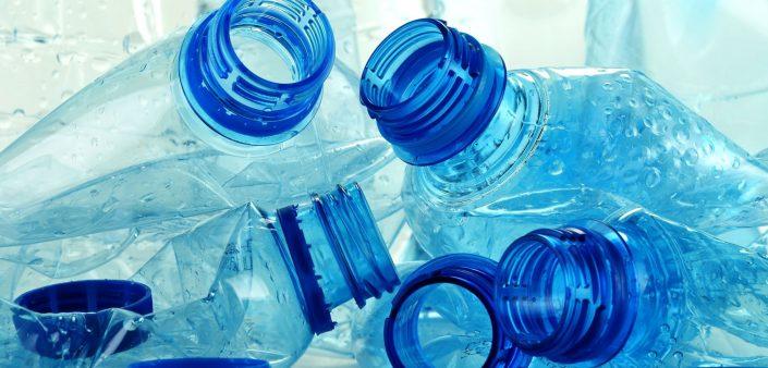 Plastics Industry Talc by Blanc Fixe Minerals
