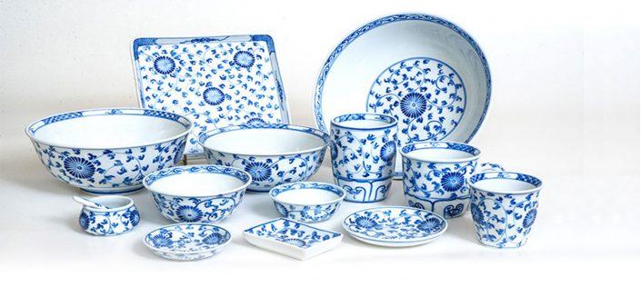 Ceramics Industry Blanc Fixe Talc